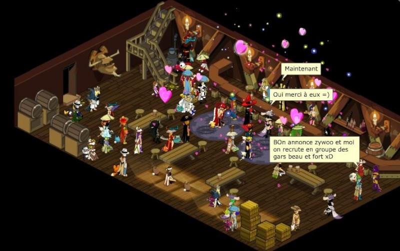 [event] Retour et Anniversaire du Clan du Soleil Fin_lo10