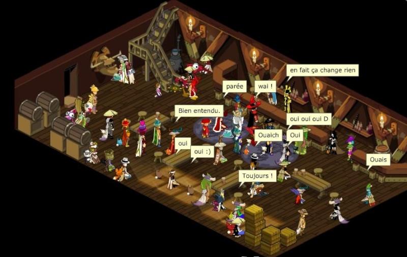 [event] Retour et Anniversaire du Clan du Soleil Image_10