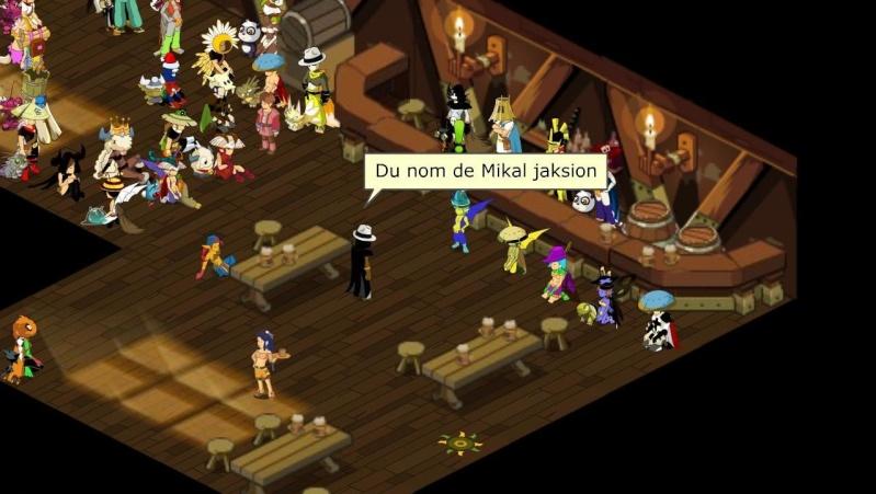 [event] Retour et Anniversaire du Clan du Soleil Mikal_11