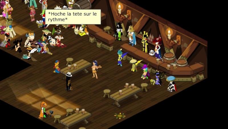 [event] Retour et Anniversaire du Clan du Soleil Mikal_12
