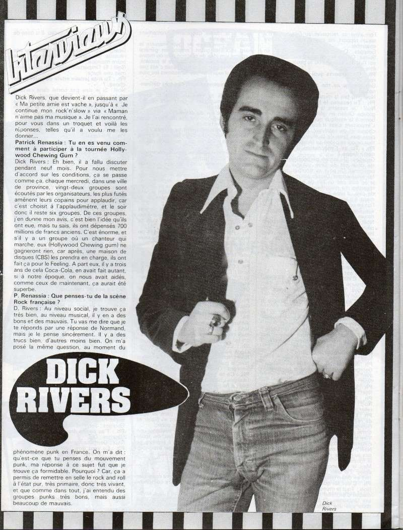Johnny/Dick Rivers Img04910
