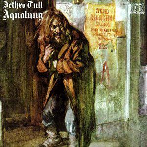 """L'album """"Hamlet"""" pour les musicologue? Jethro10"""