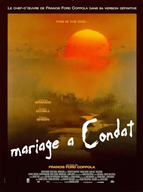 Cadeaux de mariage...De Didier de Sars E3bb2a10