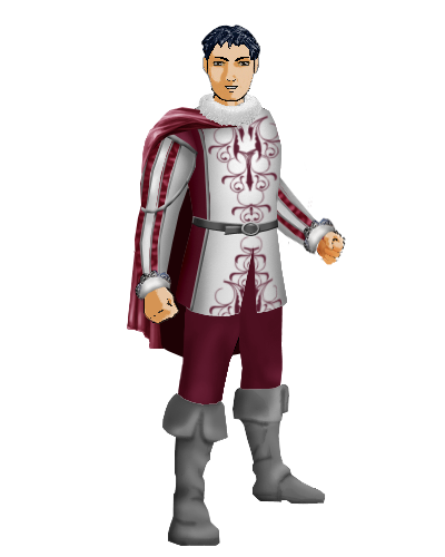 Mariage de Paillard et Tiamarys (22 octobre 1457) Pailla21