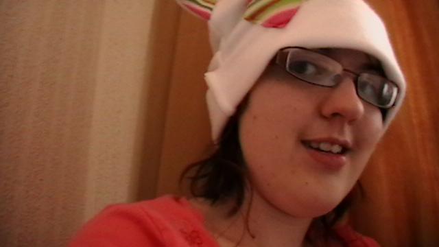 Cat hat '09 Imga0016