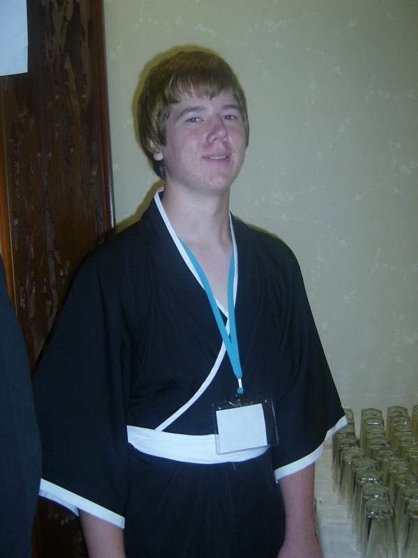 Ichigo Kurasaki L_d46710