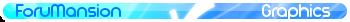 ForuMansion FAQ Fm_gra11