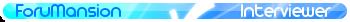 ForuMansion FAQ Fm_int14