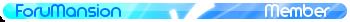 ForuMansion FAQ Fm_mem10