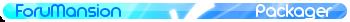ForuMansion FAQ Fm_pac11