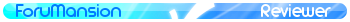ForuMansion FAQ Fm_rev11