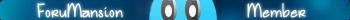 ForuMansion FAQ Fm_use10