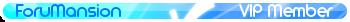 ForuMansion FAQ Fm_vip12