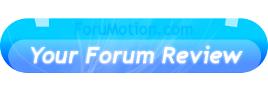 Forum Reviewed Yourfo10