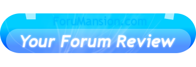 The Forum Review Yourfo11
