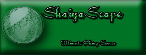 ShaiyaScape