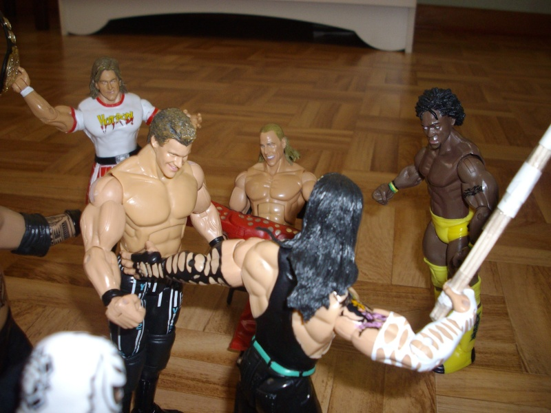 Défis Extreme Rules Juin 2009 ! Imgp0914