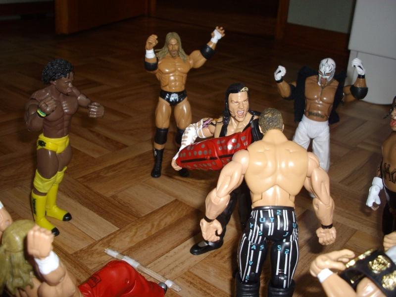 Défis Extreme Rules Juin 2009 ! Imgp0915
