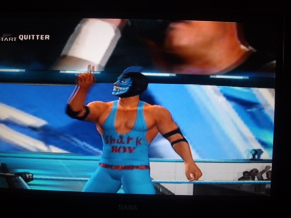 [Topic Utile] Smackdown VS Raw 2010 - C.A.W - Imgp2314