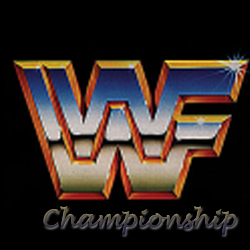 World Figures Championship Logo_w10