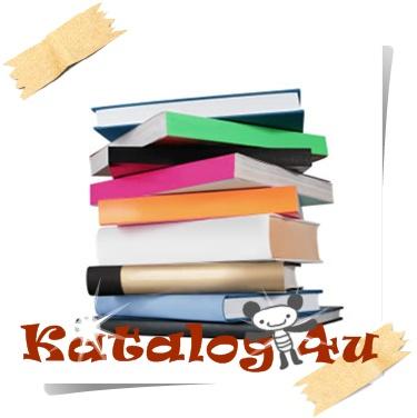 Katalog4u