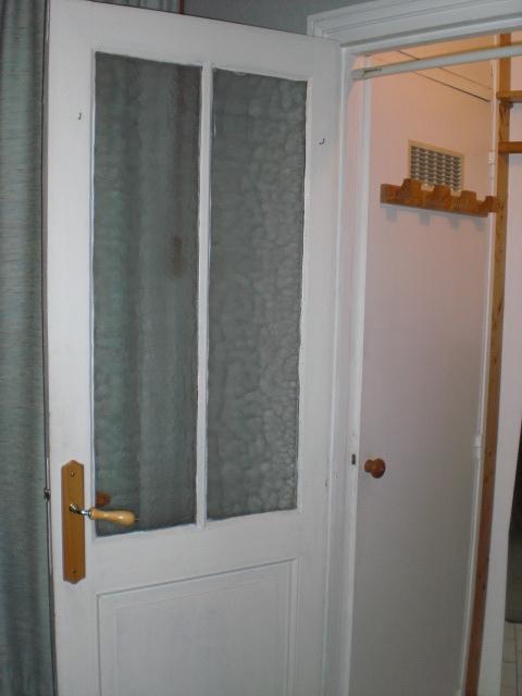 une belle petite salle de bain Cimg1712