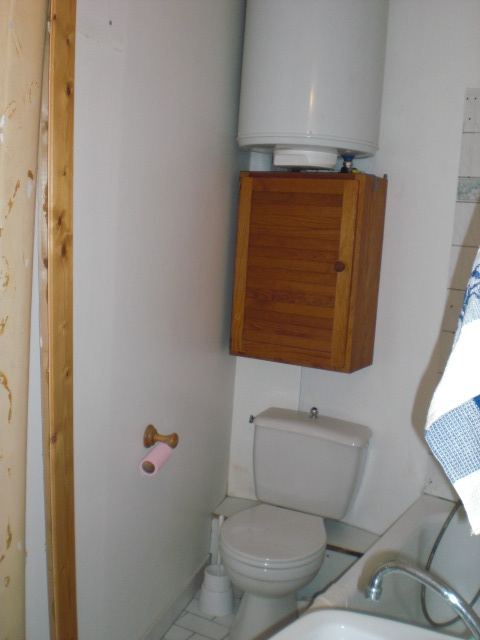 une belle petite salle de bain Cimg1810