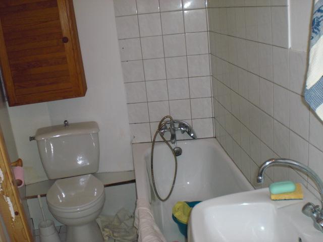 une belle petite salle de bain Cimg1811