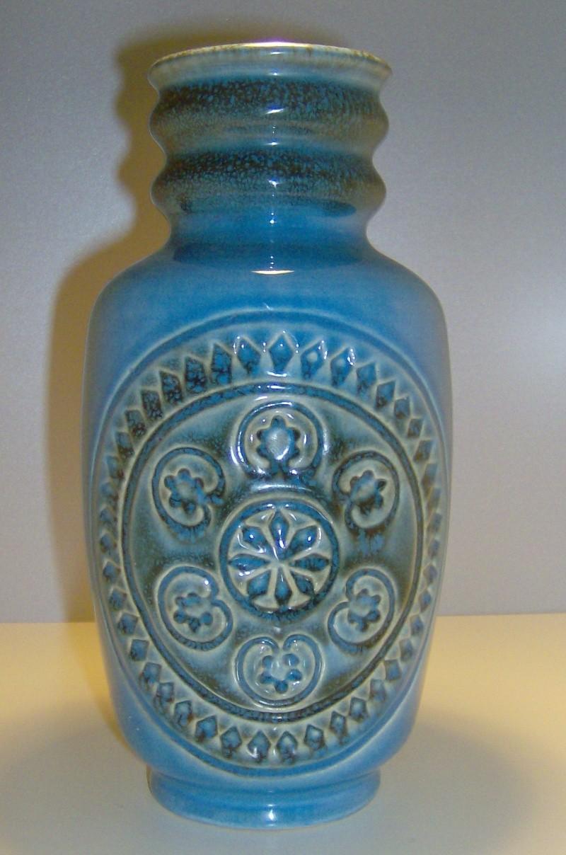 Jasba Keramik - Page 3 00712
