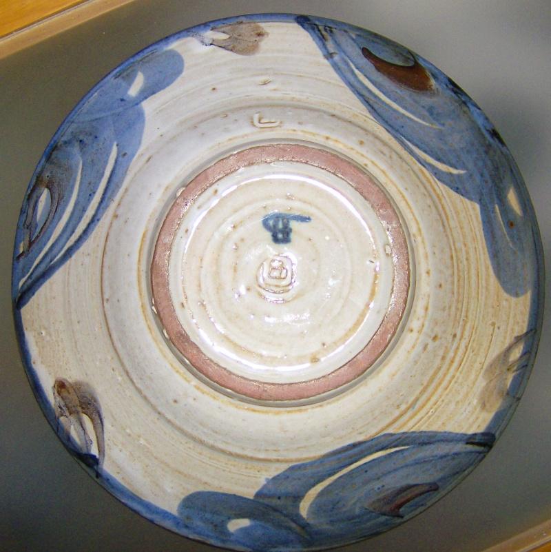 Wye pottery, Clyro, Adam Dworski Nov1_017