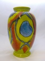 Poole Pottery 1980 to present day - Page 2 00614