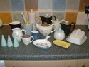 Poole Pottery up to 1959 & Traditional 01511