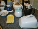 Poole Pottery up to 1959 & Traditional 01711
