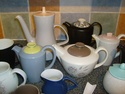 Poole Pottery up to 1959 & Traditional 01810