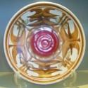 Wye pottery, Clyro, Adam Dworski 06510