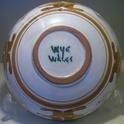 Wye pottery, Clyro, Adam Dworski 06910