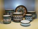 Ambleside Pottery Wacky_10