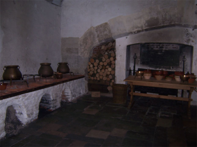 The Kitchens 08_10c11