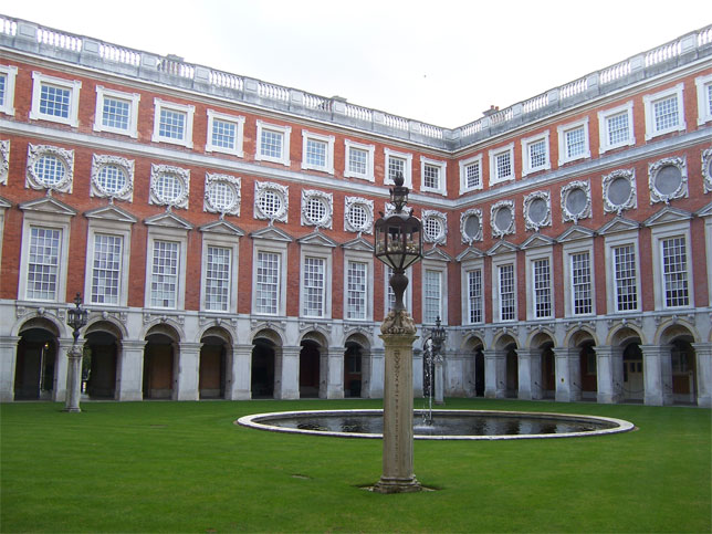 The Palace 08_10e10