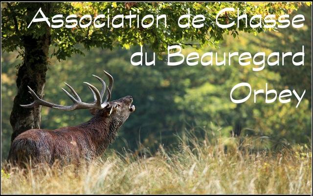 La vie de l'Association de Chasse du Beauregard - Orbey