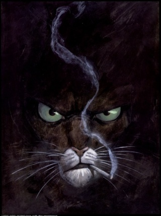 Blacksad Affbla11