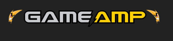 GameAmp Alliance