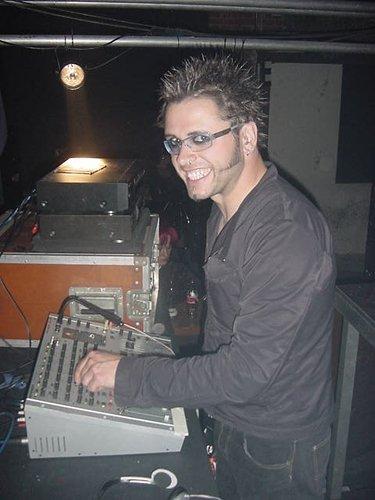 DJ Dero a Viennes - Page 3 N6750110