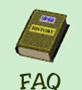 Premier pas sur le forum comment s'inscrire, se présenter et se repérer V_faq_10