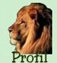 Premier pas sur le forum comment s'inscrire, se présenter et se repérer V_prof10