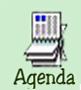 Premier pas sur le forum comment s'inscrire, se présenter et se repérer Vig_ca10