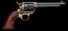 SA 1873 ( ou Colt Peacemaker ), Cattleman