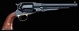 Remington 1858 New Army