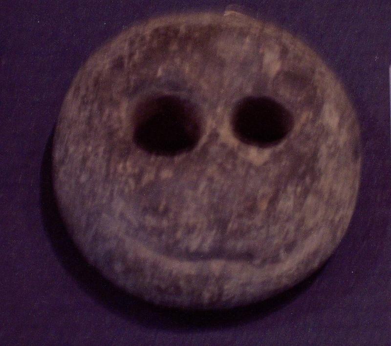 emoticon archéo compatible Amotic10