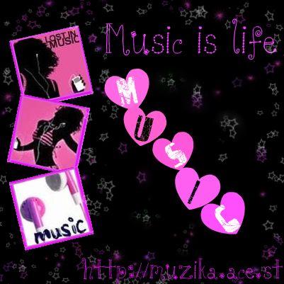(=_Muzika_=)